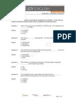 s1003_activities.pdf