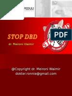 penanggulangan penyakit demam berdarah-140222001134-phpapp01