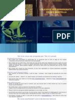 Merminod, Charly - L'Elevage des Dendrobates et des Mantella.pdf