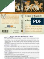 Orvieto, Laura - Contes Et Legendes De La Naissance De Rome.pdf