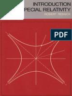 Concept Of Modern Physics Pdf
