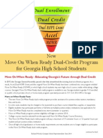 dual-credit-parent-flyer