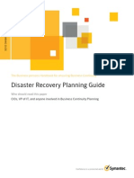 Disaster-recovery-planning-guide.pdf