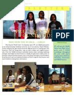 pg summer15 newsletter