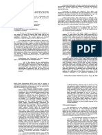PRINCIPLES AND STATE POLICIES.docx