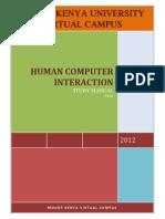 BIT_4102_HUMAN_COMPUTER__INTERACTION.pdf