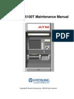 tranax mb operator manual automated teller machine modem rh scribd com Tranax Alprazolam Tranax Alprazolam 1Mg