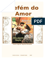Ref Em Do Am or Elizabeth Doyle