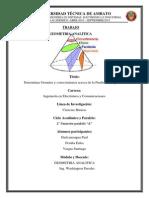Informe-Geometria-Analitica