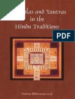 Gudrun Bühnemann - Mandalas and Yantras in the Hindu Traditions