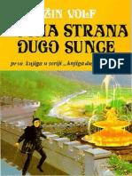 Dugo Sunce 1. - Nocna strana (POLARIS).pdf