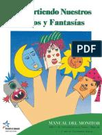 103 Juegos y fantasias.pdf