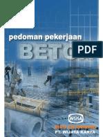 Buku Beton (1).pdf