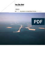 Jan-De-Nul_Manifa-Field-Causeway.pdf