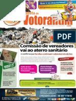 Gazeta de Votorantim Edição 129