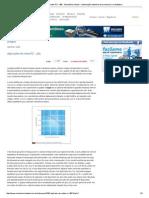Aplicações de Redes RS - 485 - Mecatrônica Atual __ Automação Industrial de Processos e Manufatura