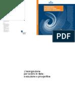 Rapporto_Immigrazione_2011