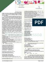 6_SIMULADO_.pdf