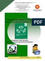 Carte Isbn Ghid Eco 2012