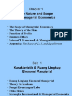 Ch 1 the Nature & Scope Ing-Indo F5