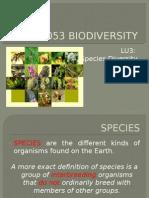 _LU3_STF1053_BIODIVERSITY_-_SPECIES_DIVERSITY.pptx
