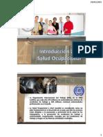 1. Introduccion a la Salud Ocupacional.pdf