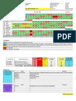 Calendarización Primaria_2014.xlsx