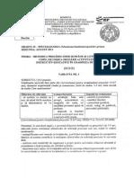 Educatoare_Metodica Predarii Limbii Si Literaturii Române