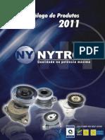 Nytron 2009