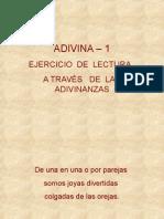 adivina-1.ppt