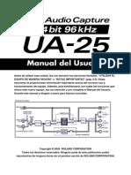 UA-25_OM_Sp