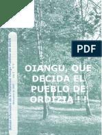 Oiangu Primera Revista Diciembre