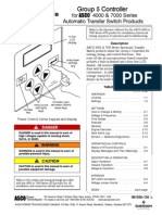 deutz allis 6265 tractor service repair manual improved download