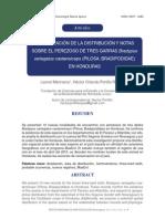 Marineros y Portillo_2015_Distribución Bradypus_variegatus.pdf