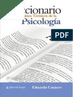 diccionariodetrminostcnicosdelapsicologa-eduardocosacov1-140629174922-phpapp02.pdf