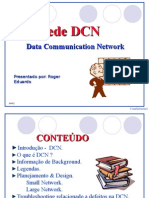 248900265 Telecommunication Network DCN Network
