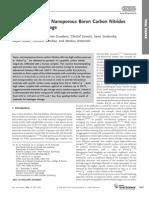 Portehault Et Al-2010-Advanced Functional Materials