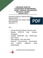 LAPORAN PEMBUKAAN PANITIA KKB.docx