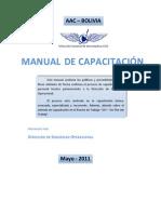 ManualCapacitacionDSO.pdf