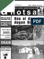oiangu AHotsa