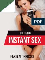 8TextsForInstantSex.pdf