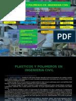 Polimeros-y-plasticos.pptx