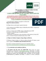 01_Instrucciones Acceso Online