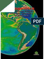 Geopolitica Bolivia