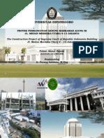 PROYEK PEMBANGUNAN GEDUNG MAHKAMAH AGUNG RI, JAKARTA.pptx