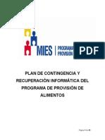 Plan Contingencia 15022013 Ok