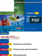 1_cyber_laws (1)