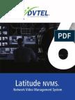Latitude-NVMS-DVTEL.pdf