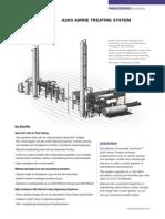A200-Amine-System-English-A4.pdf