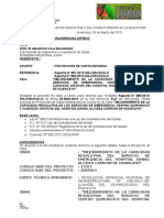 Carta 012 Fmocorcacc-grj 2015
